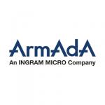 logo_armada